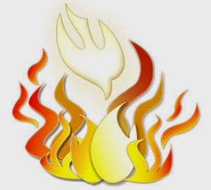 0bab4-pentecost