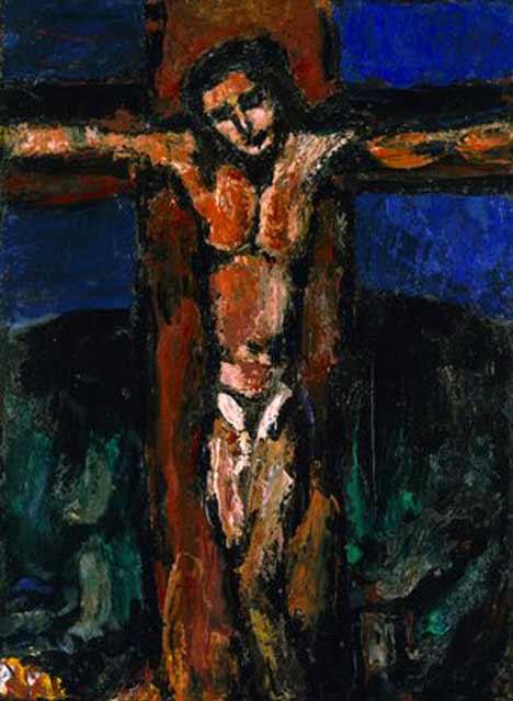842b0-crucifixion