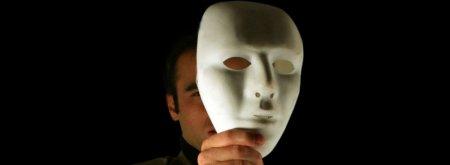 09781-mask2