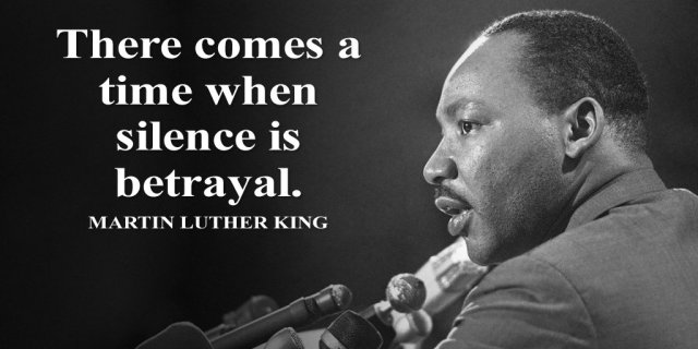 MLK quote 2