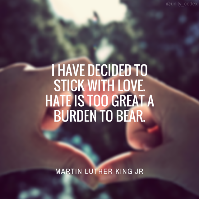 MLK quote 3